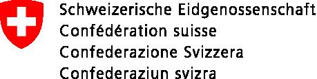 Sexuell übertragbare Infektionen in der Schweiz: Aktuelle Studien und Präventionsmassnahmen