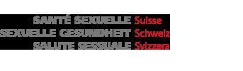 Informations- und Austauschtreffen mit Umsetzungsakteuren der Deutschschweiz im Rahmen des NPHS (Achse 1)