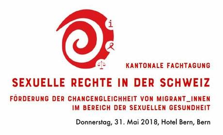 Sexuelle Rechte in der Schweiz