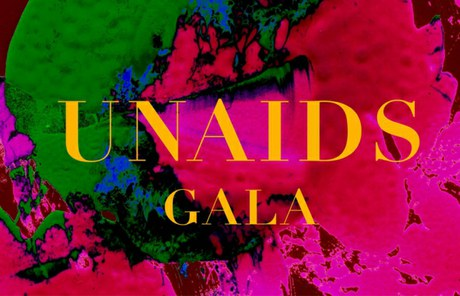 UNAIDS fundraising gala to increase access to HIV services for women and children