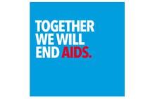 Bild: UNAIDS Report: Together we will end AIDS
