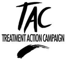 Banner - TAC