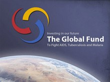 Bild - Global Fund