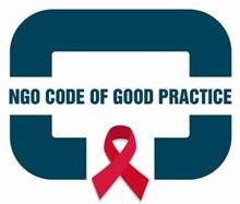 Bild - NGO Code