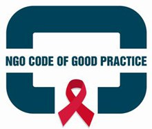 Banner - GO Code of Good Practice
