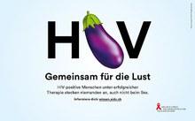 aidsfocus.ch
