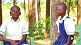 Ein Fenster der Hoffnung - im Schatten von HIV/Aids