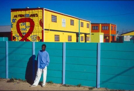 PACSA: Geschlechtergerechtigkeit und HIV/Aids