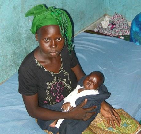 Mali: Kampf gegen die Ausbeutung von Hausmädchen