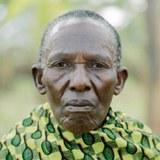 Tag der Alten: Alte Menschen fordern ihre Rechte