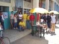 Prävention HIV/Aids, Matanzas