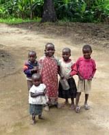 Leben oder Sterben Gedanken zum Welt-AIDS-Tag 2014