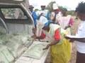 Prävention und Bekämpfung von HIV und Aids im Ostkongo