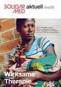 HIV bei Neugeborenen verhindern