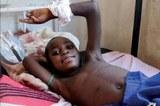 Wiwanana hat viele Leben gerettet