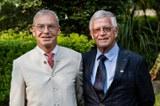 Stefan Zimmerli übernimmt Medizinische Leitung der Newlands Clinic