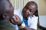 Studie «TENART» bestätigt hohe Behandlungsqualität der Newlands Clinic