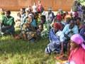 Die Rechte von Waisen und Witwen stärken