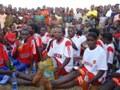 Gewaltbetroffene Mädchen und Frauen stärken
