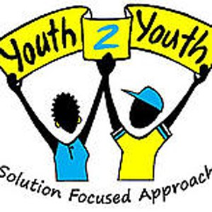 Youth2Youth - Handbook for the work with the solution focused approach