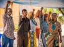 Welt-Aids-Tag 2014: Christen und Muslime kooperieren in Tansania