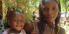 Medienmitteilung 2011: Aidsprävention und Sexualaufklärung retten Leben