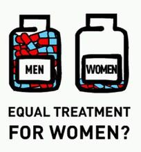 HIV/AIDS: Behandlung und Pflege