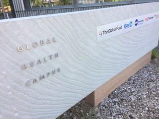 Le Conseil fédéral envoie un signe fort en faveur de la Santé globale