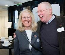 aidsfocus.ch: Annual Meeting 2011