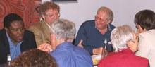 aidsfocus.ch: Annual Meeting 2008