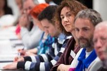 aidsfocus.ch: Annual Meeting 2010