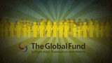 $12 billion for the Global Fund – but we needed $15 billion
