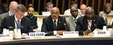36th meeting of the UNAIDS Programme Coordinating Board opens