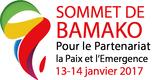 Afrique: Déclaration finale du sommet Afrique-France de Bamako au Mali