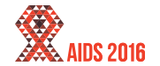 AIDS 2016: Community Voices
