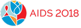 AIDS 2018: Programme Preview