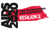 AIDS2020 - Registration is now open!