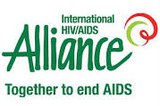 Alliance denounces absence of community at WHA event on HIV prevention