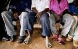 Breakthrough as Uganda announces harm reduction pilot
