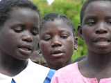 Comprehensive sexuality education in Zambia