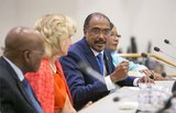 """Countries ready to """"Fast Track"""" response to end the AIDS epidemic by 2030"""