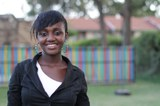 Daring to dream - The women and girls on HIV's new front line