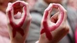 Die Aids-Epidemie könnte 2030 enden