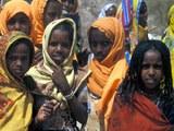 Dringender UN Appell: Junge Frauen in Afrika müssen besser vor einer HIV-Infektion geschützt werden