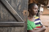 Gender-based violence in Burundi: A survivor's testimony