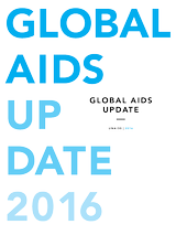 Global AIDS Update 2016