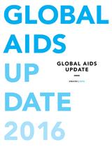 Global AIDS Update 2016