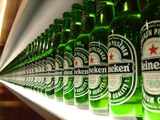 Guest Commentary: Beer and Health - A recipe for Africa?