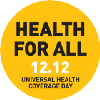 Health for All, Means All