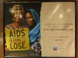 HIV/Aids resurgence in Africa feared as Durban hosts conference